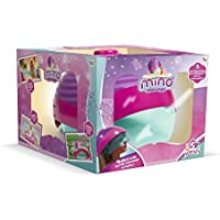 IMC Toys 95441 - Mind Massage , color/modelo surtido