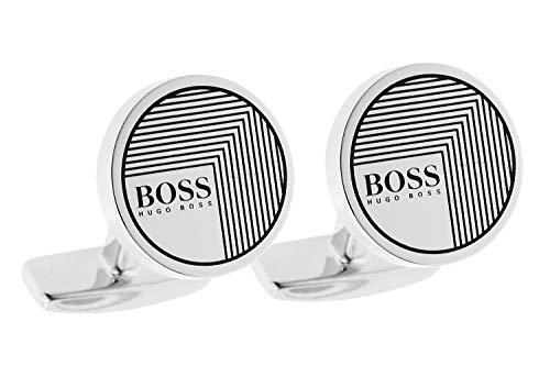Boss 50412379 Manschettenknöpfe Cory