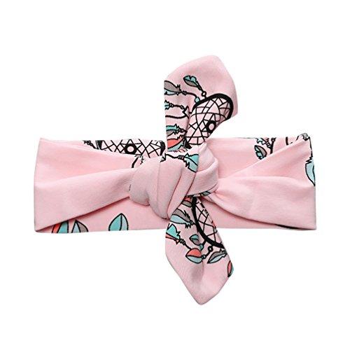 chengyang-bebe-ninas-arco-elastico-vendas-diadema-bebe-hairband-turbante-conejo-banda-de-pelo-bolso