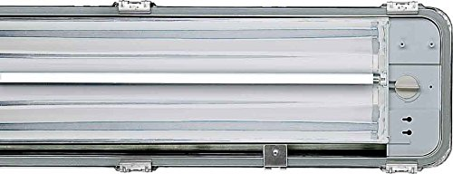 SPITTLER - LUMINARIA T5 S / 135-ETRC 1X35W ESPERIA / PC 05202904