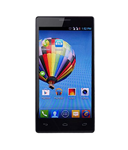 Alcatel One Touch J636D+