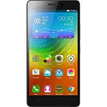 Lenovo K3 Note (Black)