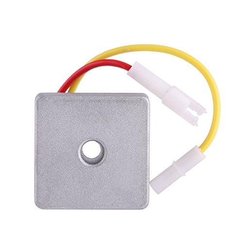 Keenso KFZ Power automatische Spannungsregler Regler Konverter -