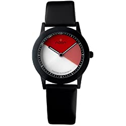 Noon Copenhagen Ladies Watch Design 36003