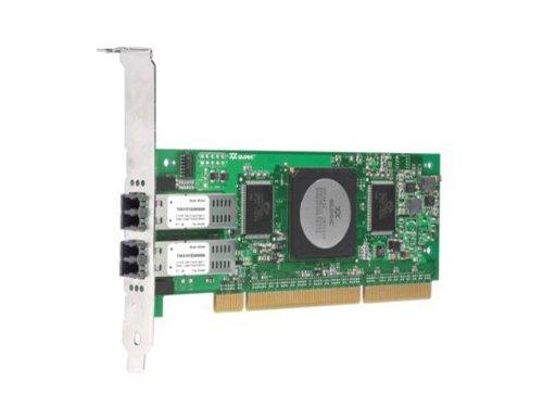 Enhanced Network Modul (HP JG189A MSR JD540A Enhanced (Serial, 2 Port Modul MIM)