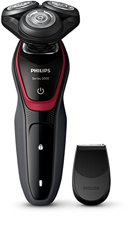 philips-series-5000-dry-mens-electric-shaver-s5130-06-with-precision-trimmer