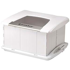 brod taylor proofer g rautomat und joghurtger t k che haushalt. Black Bedroom Furniture Sets. Home Design Ideas