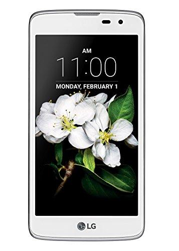 lg-k7-x210-smartphone-debloque-4g-ecran-5-pouces-8-go-micro-sim-android-blanc