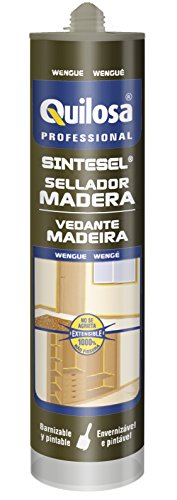 quilosa-sintesel-sellador-en-base-acuosa-para-juntas-de-madera-color-wengue