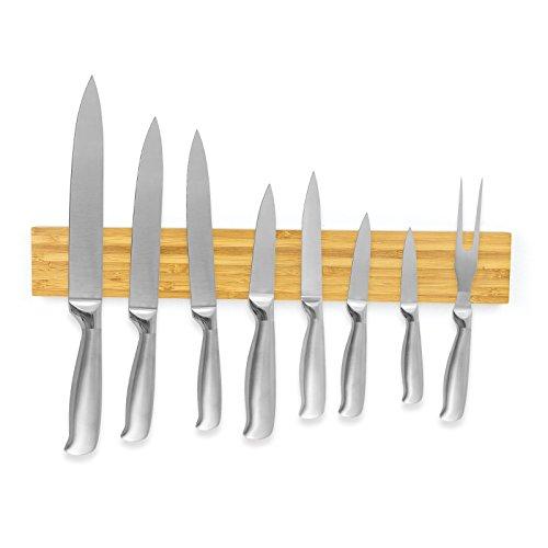 magnetleiste-bambus-45-cm-kuchenleiste-messerleiste-messerhalter-lb3529