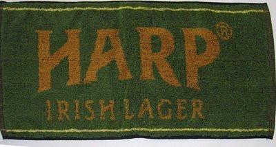 sign-unique-harp-lager-baumwolle-bar-handtuch