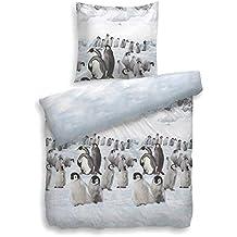 Suchergebnis Auf Amazonde Für Pinguin Bettwäsche