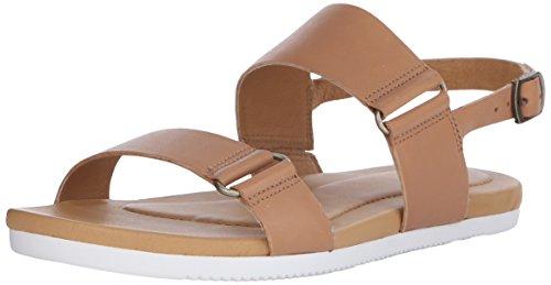 teva-womens-avalina-sandal-leather-ws-athletic-sandals-beige-size-8