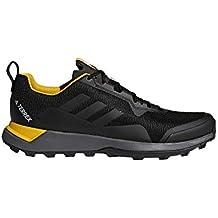 buy online 5d91b 46a2a adidas Terrex CMTK, Zapatillas de Trail Running para Hombre