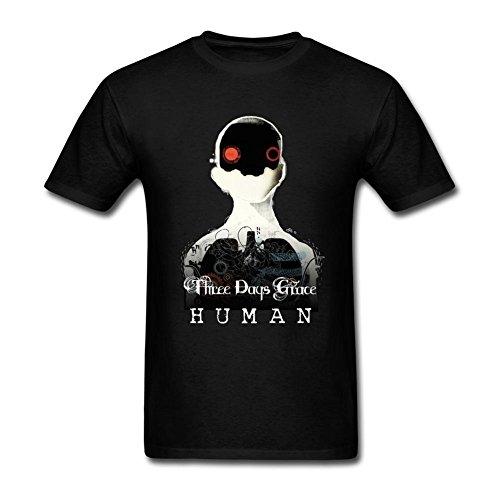 bless-vanish-mens-three-days-grace-human-t-shirt-s