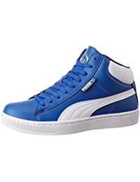 Puma Men's 1948 Mid Dp Sneakers