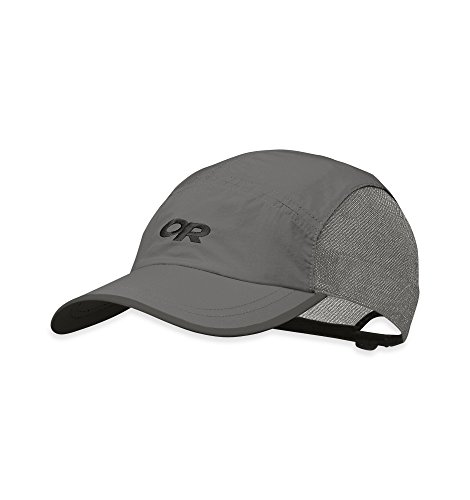 outdoor-research-swift-casquette-anthracite-taille-unique