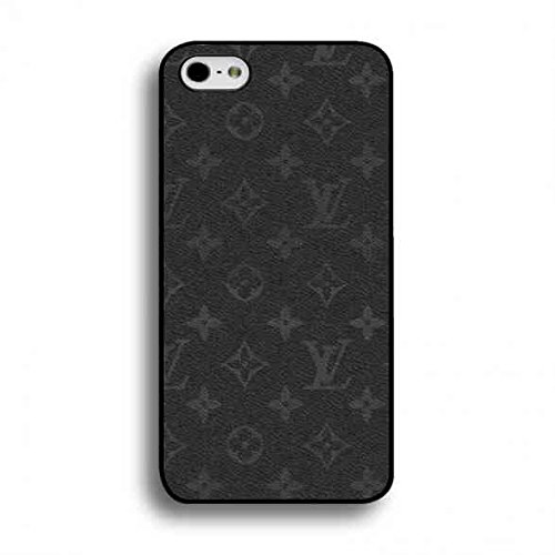 louis-with-vuitton-telefono-movil-lv-louis-with-vuitton-movil-apple-iphone-6plus-not-for-iphone-6-lo