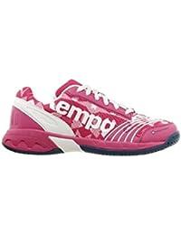 KEMPA Chaussures Handball Attack Enfant Fille 39
