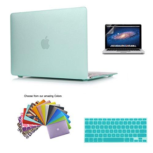 coque-etui-pour-macbook-12-retina-tecool-ultra-mince-serie-plastique-hard-case-cover-shell-avec-couv