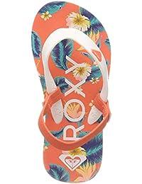 7016071c3fb Amazon.fr   Rouge - Chaussures bébé fille   Chaussures bébé ...