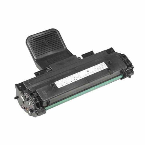 Preisvergleich Produktbild Dell Original 1100 Standard Capacity Cartridge Kit, ca. 2.000 Seiten, black