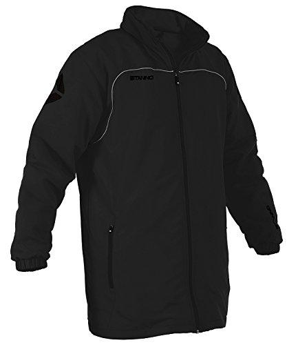 Stanno Corporate All Season Jacket (navy) Nero - nero