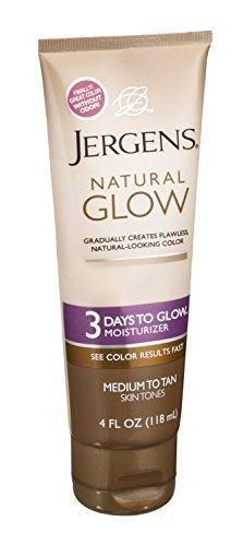 jergens-natural-glow-3-days-to-glow-moisturizer-medium-to-tan-skin-4-ounce-by-jergens