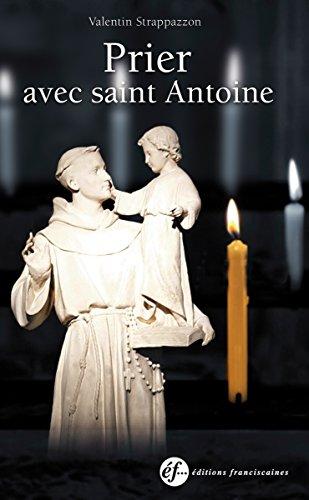 prier-avec-saint-antoine