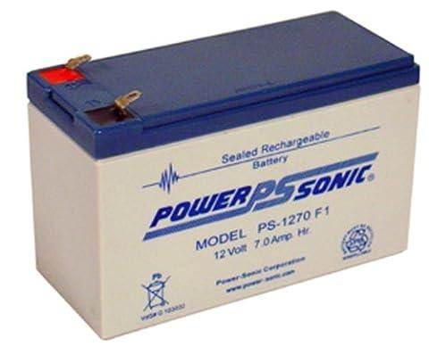 RBC12 RBC12 replacement APC battery APC batteries