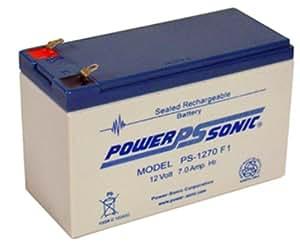 MGE ELLIPSE ASR 600 IEC batterie unit' d'alimentation sauvegarde