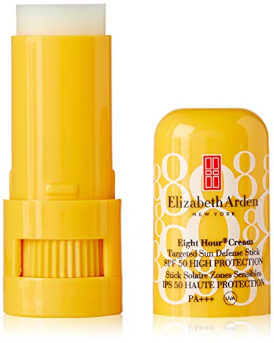 Elizabeth Arden Eight Hour Cream Targeted Sun Defense Stick, 6.8g