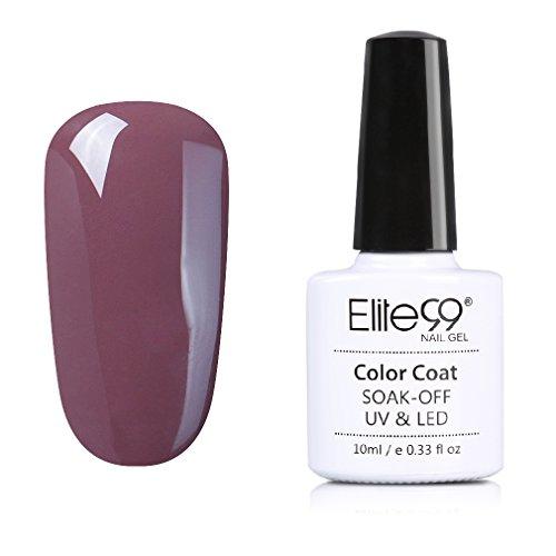elite99-serie-caffe-marrone-smalto-semipermanente-uv-led-soak-off-gel-polish-ricostruzione-unghie-ar