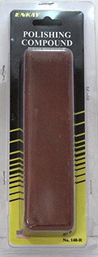 enkay-1-lb-rojo-rouge-compuesto-de-pulido-y-de-pulido-de-la-joyeria