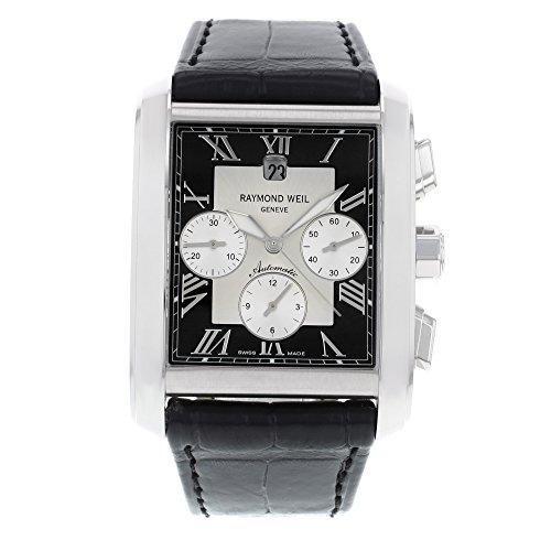 don-giovanni-raymond-weil-cosi-grande-4878-stc-00268-degli-orologi-in-acciaio-da-uomo