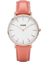 Cluse CL18032 Reloj de Damas