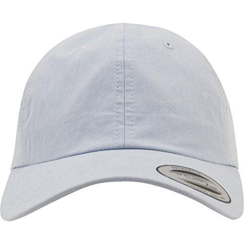 Flex fit Unisexe Low Profile délavé Caps Taille Unique