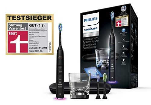 Philips Sonicare DiamondClean Smart HX9903/13