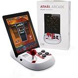 Atari Arcade Duo Powered for iPad 2