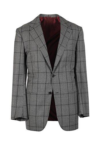 cl-kiton-suit-size-50-40r-us-cipa-us-drop-r9