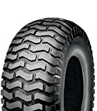 Reifen 18x8.50-8 4PR ST-52 für Rasentraktor Aufsitzmäher