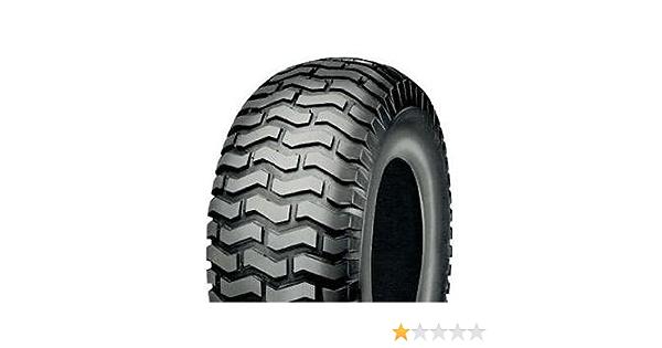 Reifen 18x8 50 8 4pr St 52 Für Rasentraktor Aufsitzmäher Auto