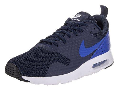 Nike - 705149-407, Scarpe sportive Uomo Blu Navy