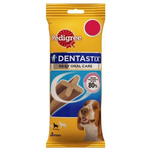 pedigree-dentastix-10-25-kg-3-mazze-77-g-confezione-da-18-x-3-x-77g