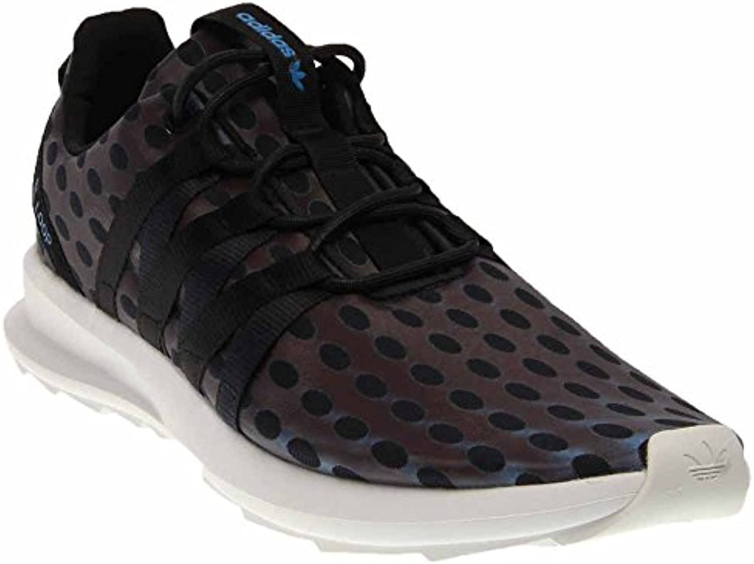 adidas SL Loop CT Herren Synthetik Turnschuhe -