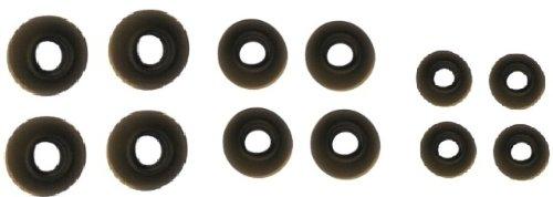 12-confezione-da-nero-auricolare-ear-gel-punte-di-ricambio-per-sony-mdr-cx-ex-sennheiser-cx-ie-sharp
