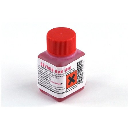 pc-look-watercooling-water-additive-power-fluid-uv-reactive-red