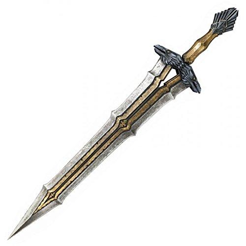 United Cutlery Schwert des Thorin Eichenschild