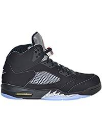 timeless design 1c710 1de50 Nike 845035-003, Zapatillas de Deporte para Hombre