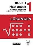 ISBN 3064501631